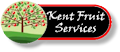 Kent Fruit Services